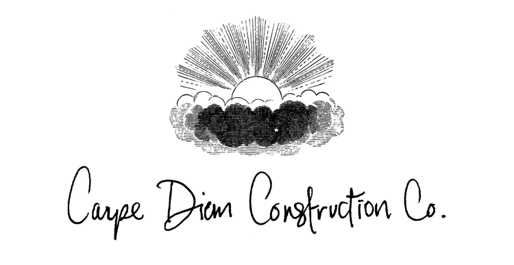 Carpe Diem Construction Co.