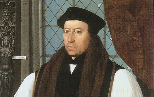 Cranmer-Thomas_pic.jpg