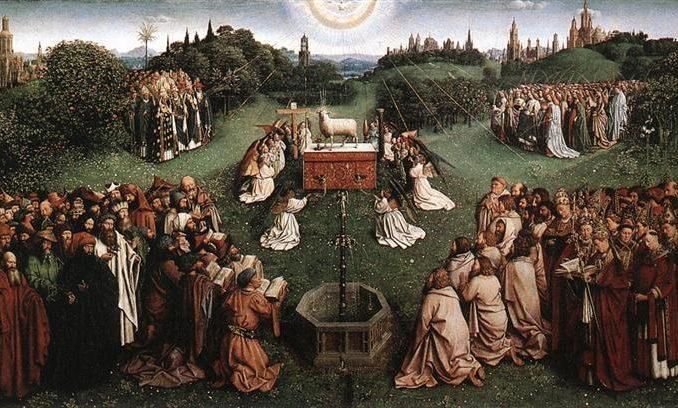 adoration-of-the-lamb-1429.jpgLarge-e1492718982456.jpg
