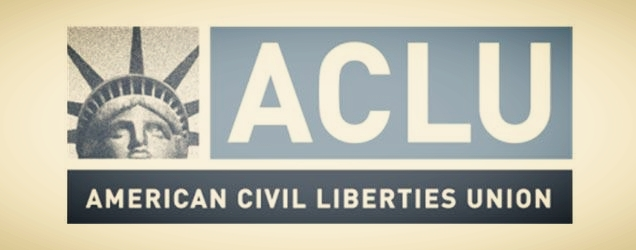In the current U.S. political crisis, which is a civil rights crisis (amongst other things), I cannot imagine how we would have hope without the ACLU