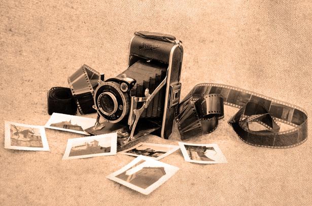old-camera-stock.jpg