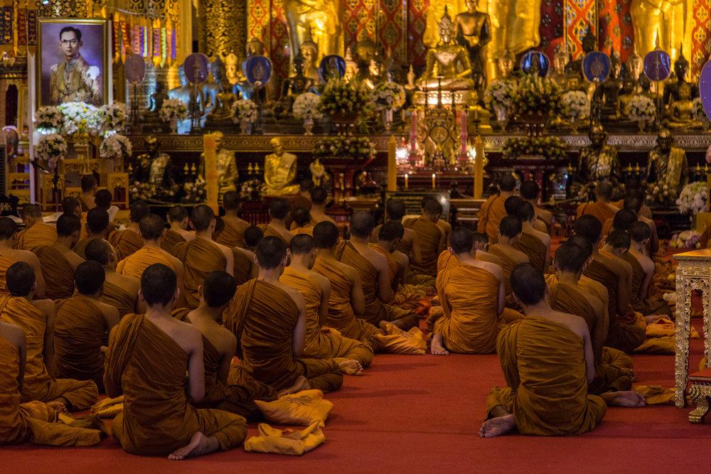 Buddhist Pics (2 of 6).jpg