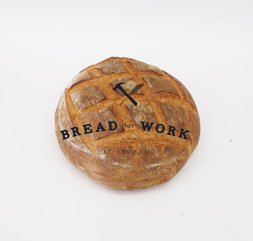 breadforbread2.jpg