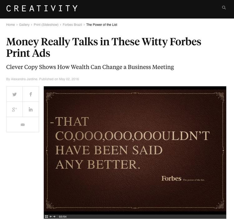 forbes billionaires creativity.jpg