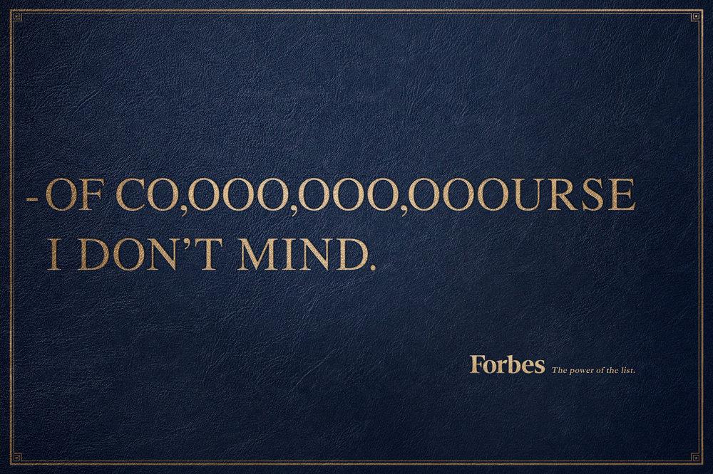 forbes billionaires print 4 vertical.jpg