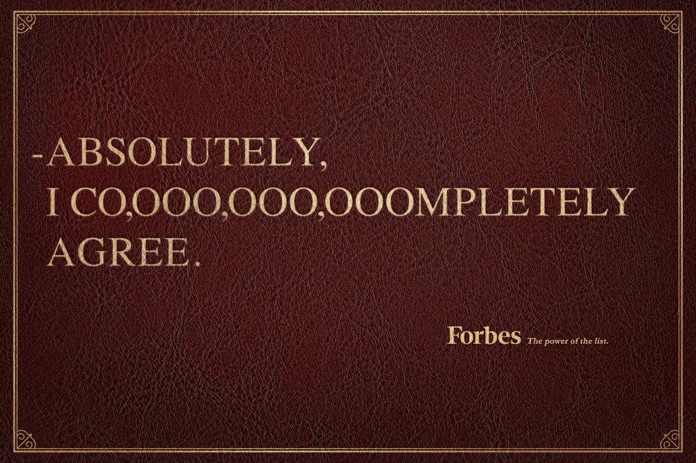 forbes billionaires print 3 vertical.jpg