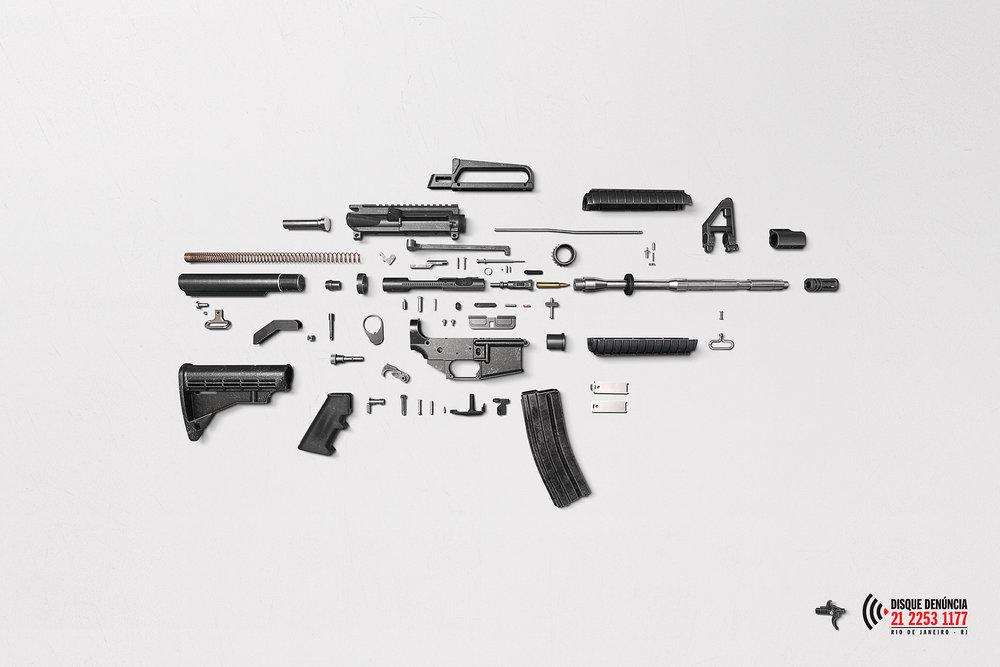 no trigger print 2 low.jpg