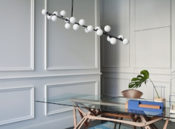 Studiopepe, Milan set designers