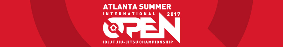 Atlanta-Summer-IO-2017-Banner-Small-960x160-1.jpg