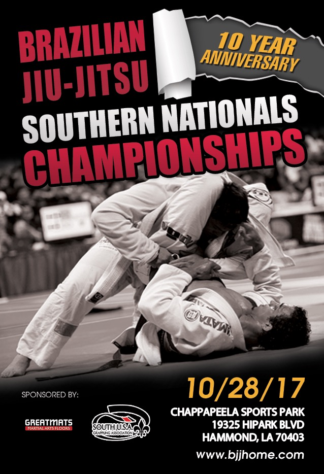 southern_nationals_championships_high.jpg