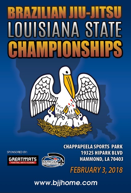 louisiana_state_championships_high.jpg