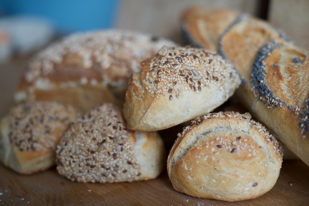 Bakervarer.jpg