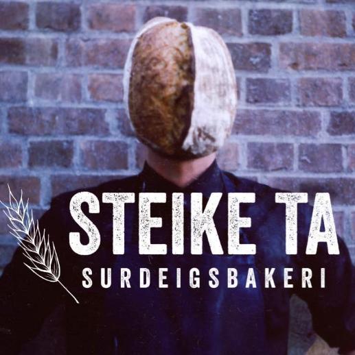 Skjermbilde 2019-01-27 kl. 19.56.32.png