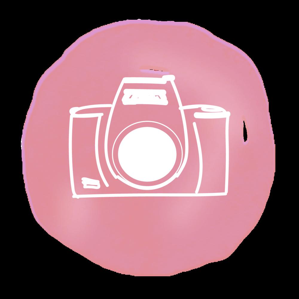 Fotographie
