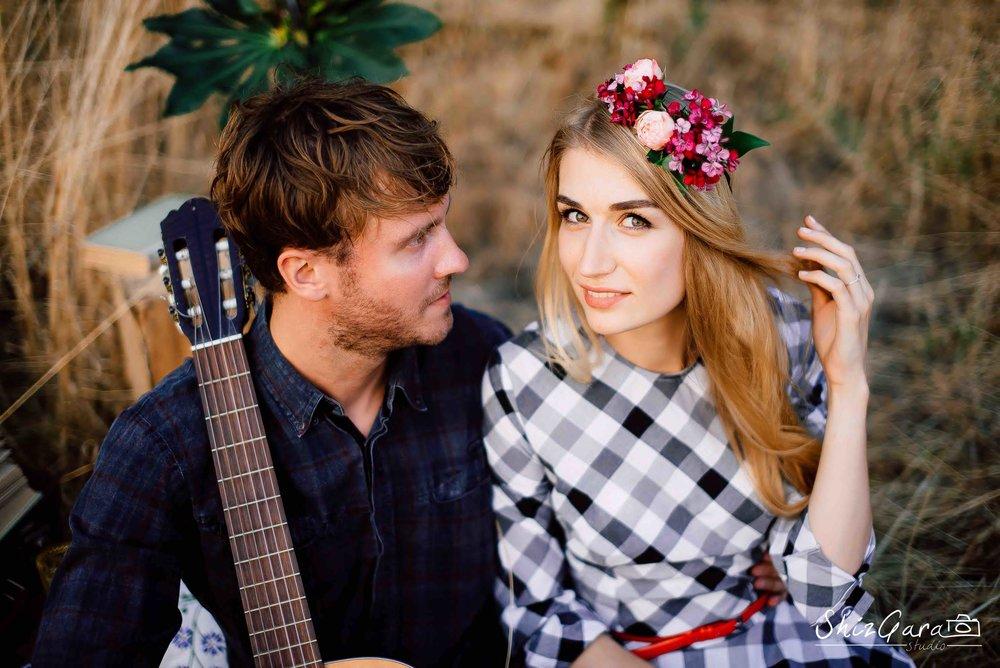 Marry_Me_Bureau_Hochzeit_Wedding.jpeg