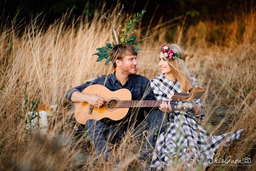 Marry_Me_Bureau_Wedding_Berlin.jpeg