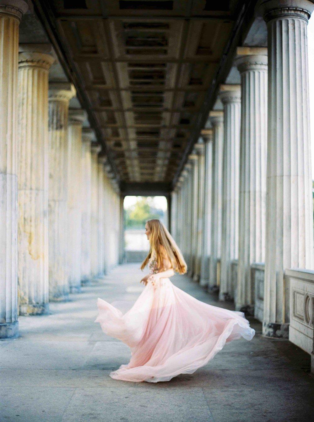 MarryMeBureau-MarinaBaum-Festtagsfotografien_BeretKah-Collection2016-18.jpg