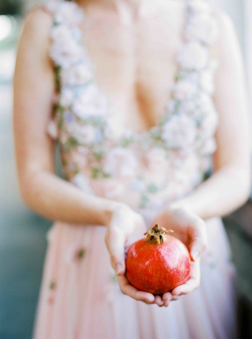 MarryMeBureau-MarinaBaum-Festtagsfotografien_BeretKah-Collection2016-88.jpg