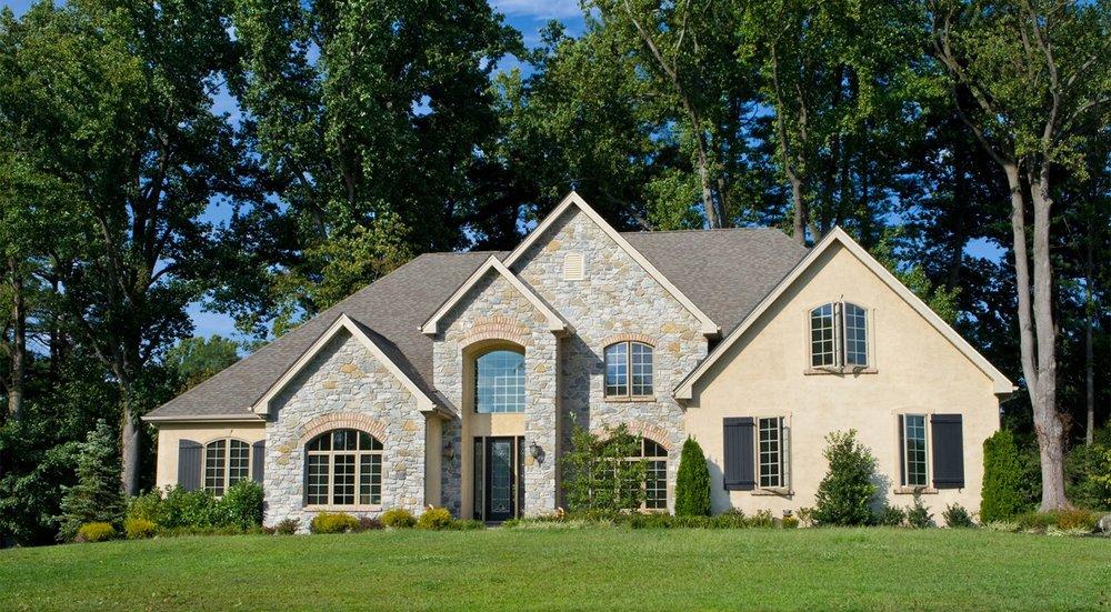 residential property tax appeals nj.jpg