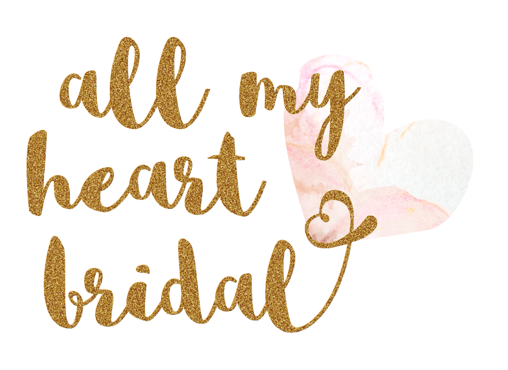 All My Heart Bridal