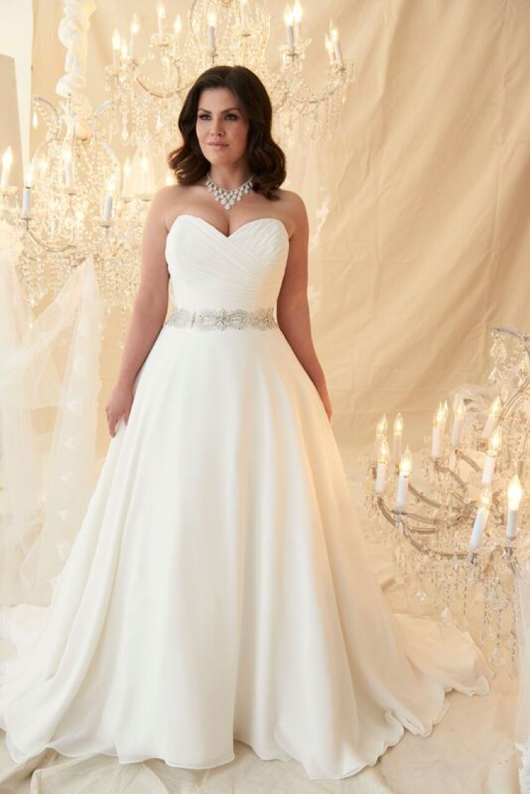 Angelico from Callista Bride