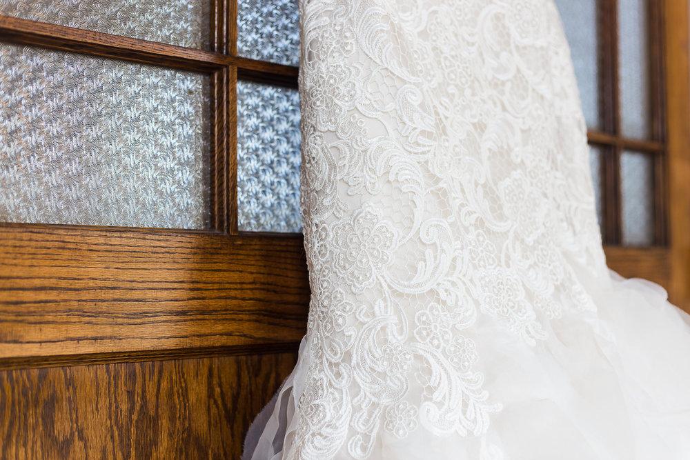 All My Heart Bridal | Plus Size Bride | Allure Bridals