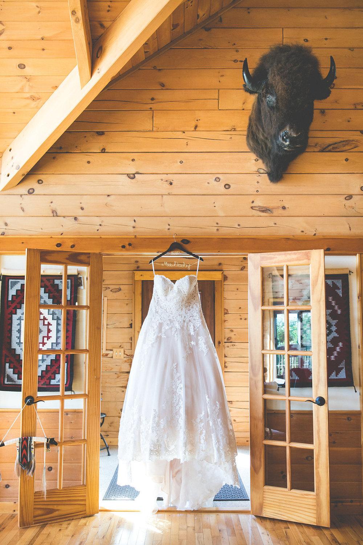 2701 Allure Bridals