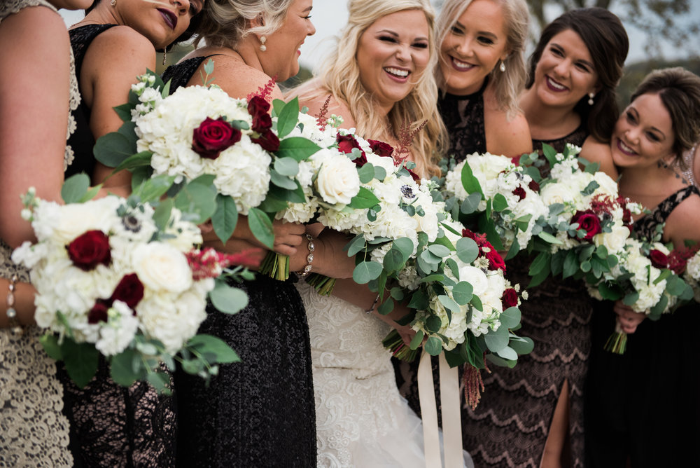 Kilian Wedding-311.jpg