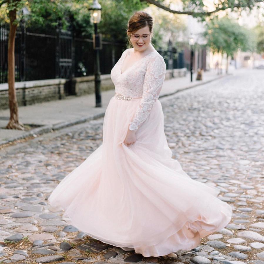 AMH Bride