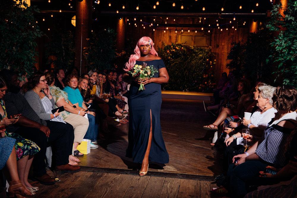 Bridesmaids Dresses from Bella Bridesmaids