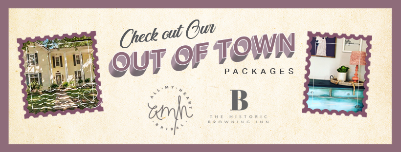 out-of-town-bride-packages-amh