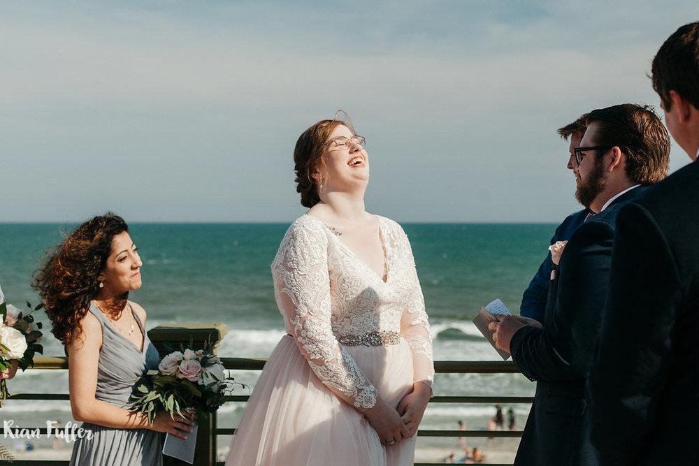 Bride | Rian Fuller Photography