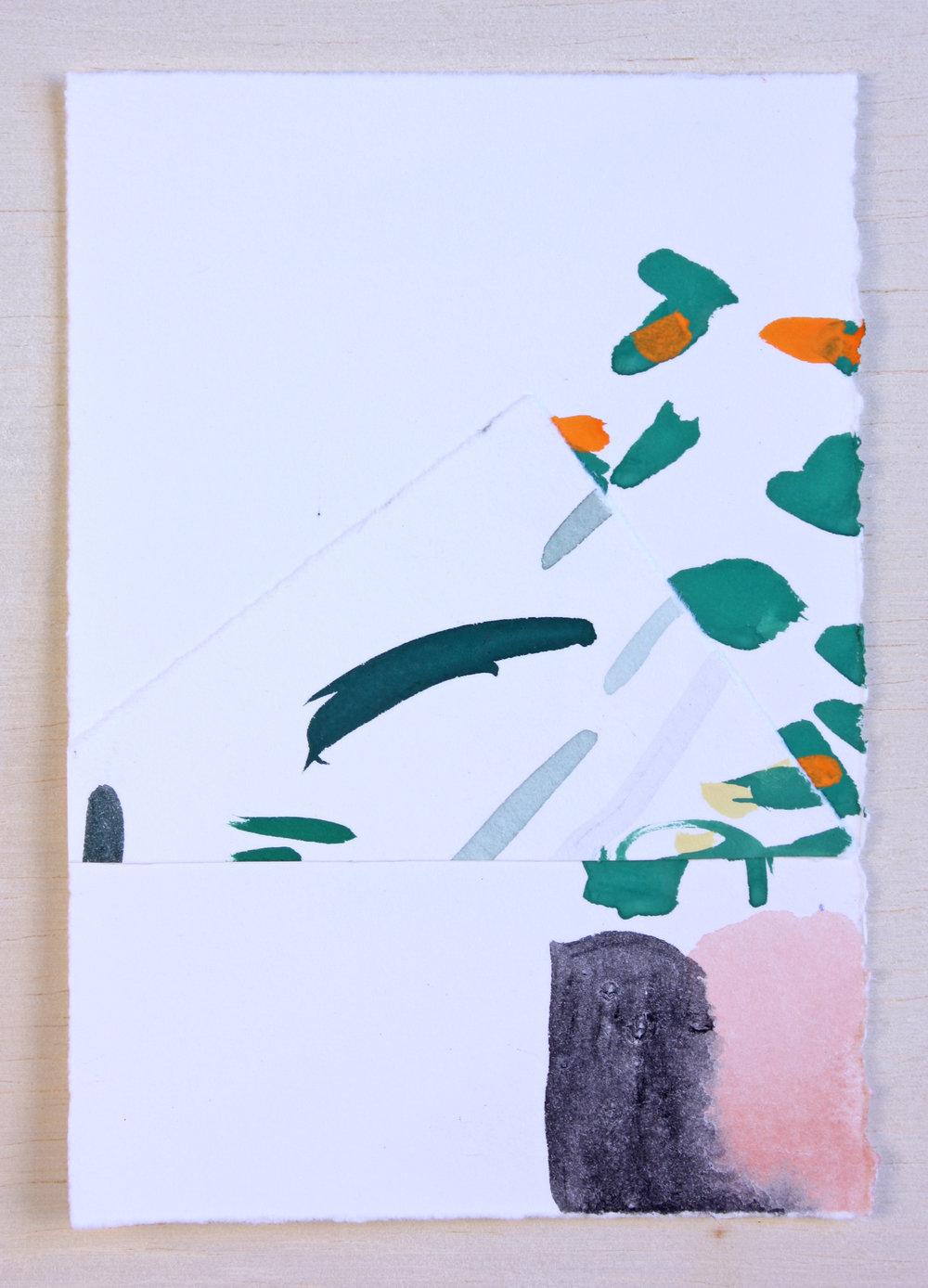 Phoenix Patio #1 (sold)