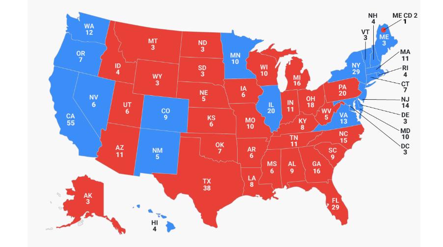electoralmap2016.jpg