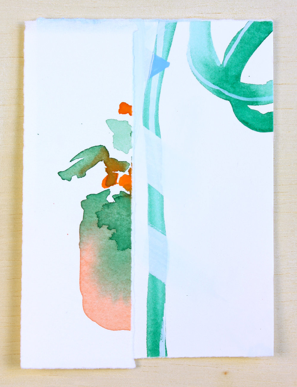 Phoenix Patio #4 (sold)