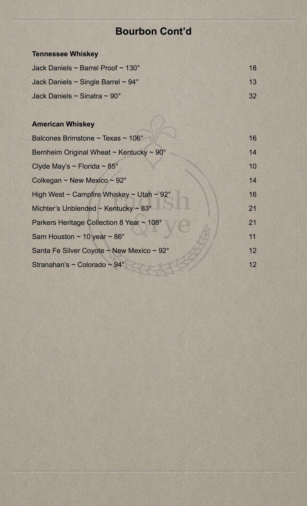 Bourbon Menu5.jpg