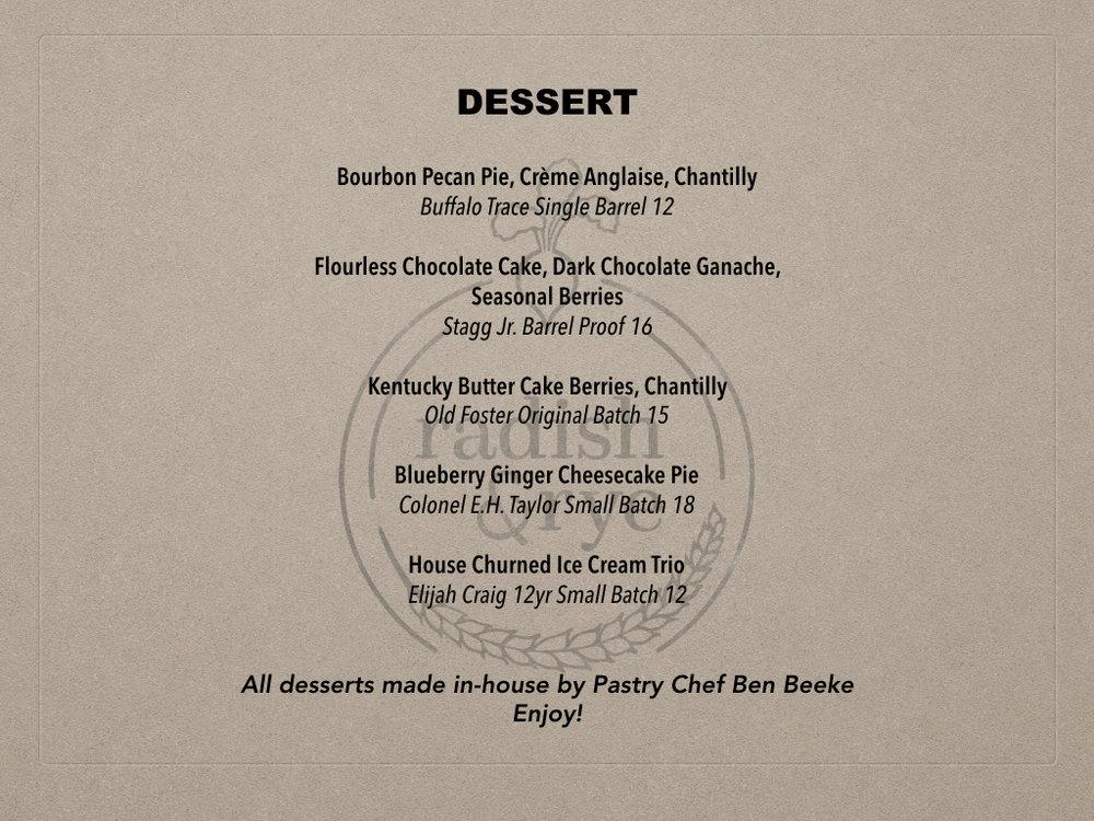 dessert.001.jpeg