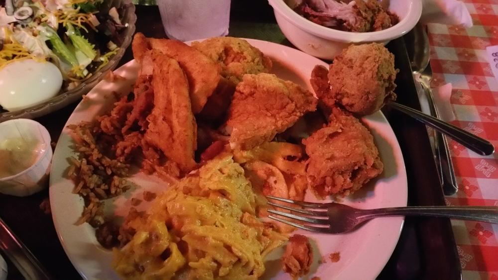 Larrys Cajun Restaurant.jpg
