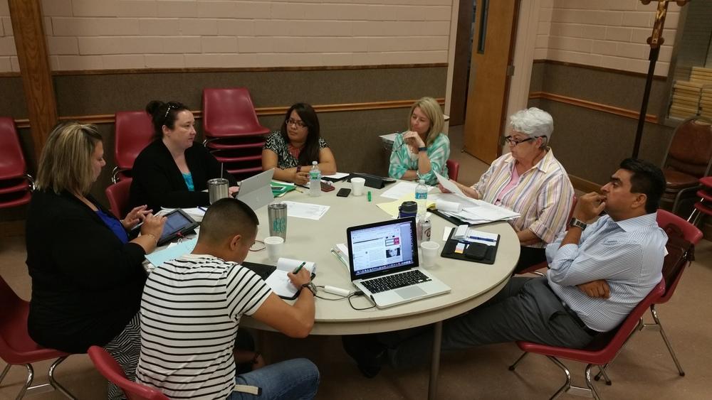 RCYC planning meeting.jpg