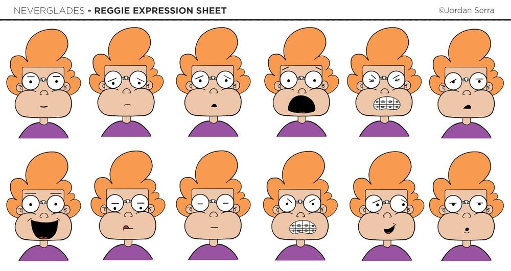 REggie expression sheet 2.JPG