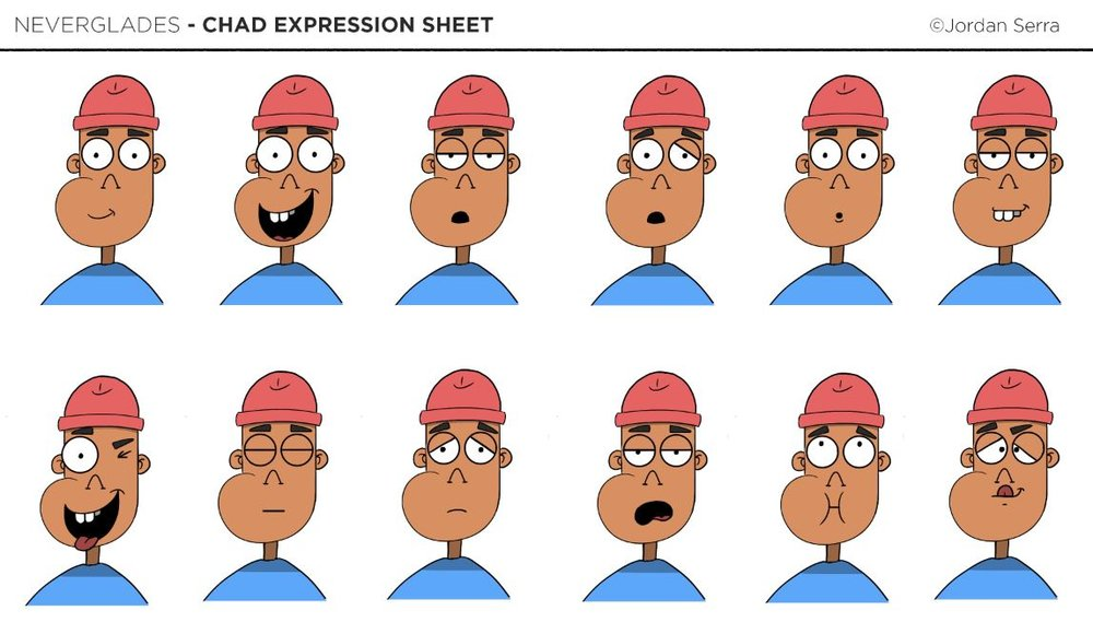 Chad expression sheet 2.JPG