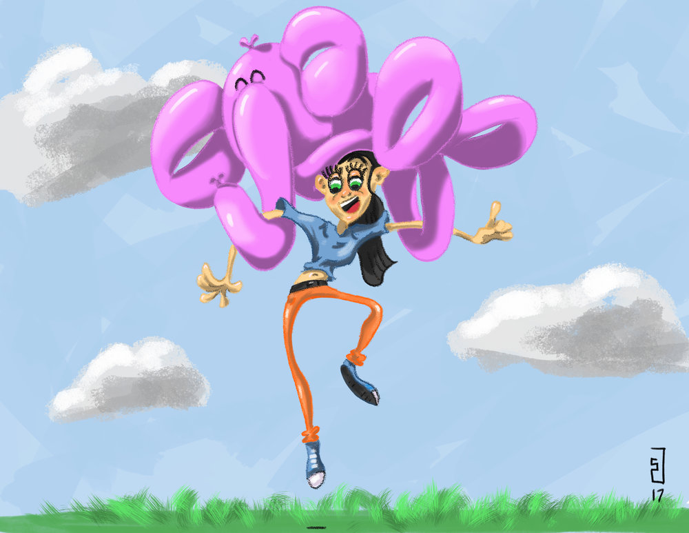 baloon girl.jpg