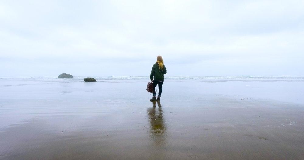 Beach Stance 2.jpg