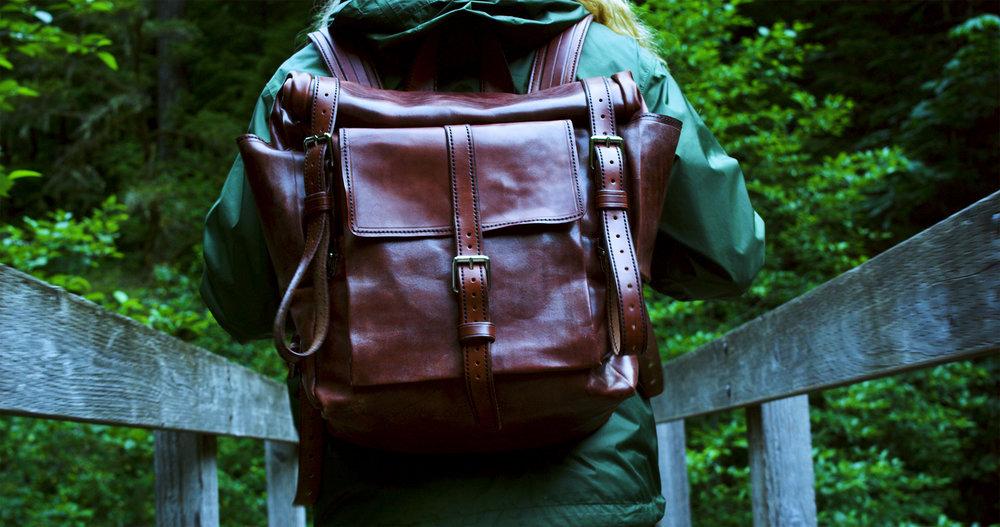 Back Pack 1.jpg