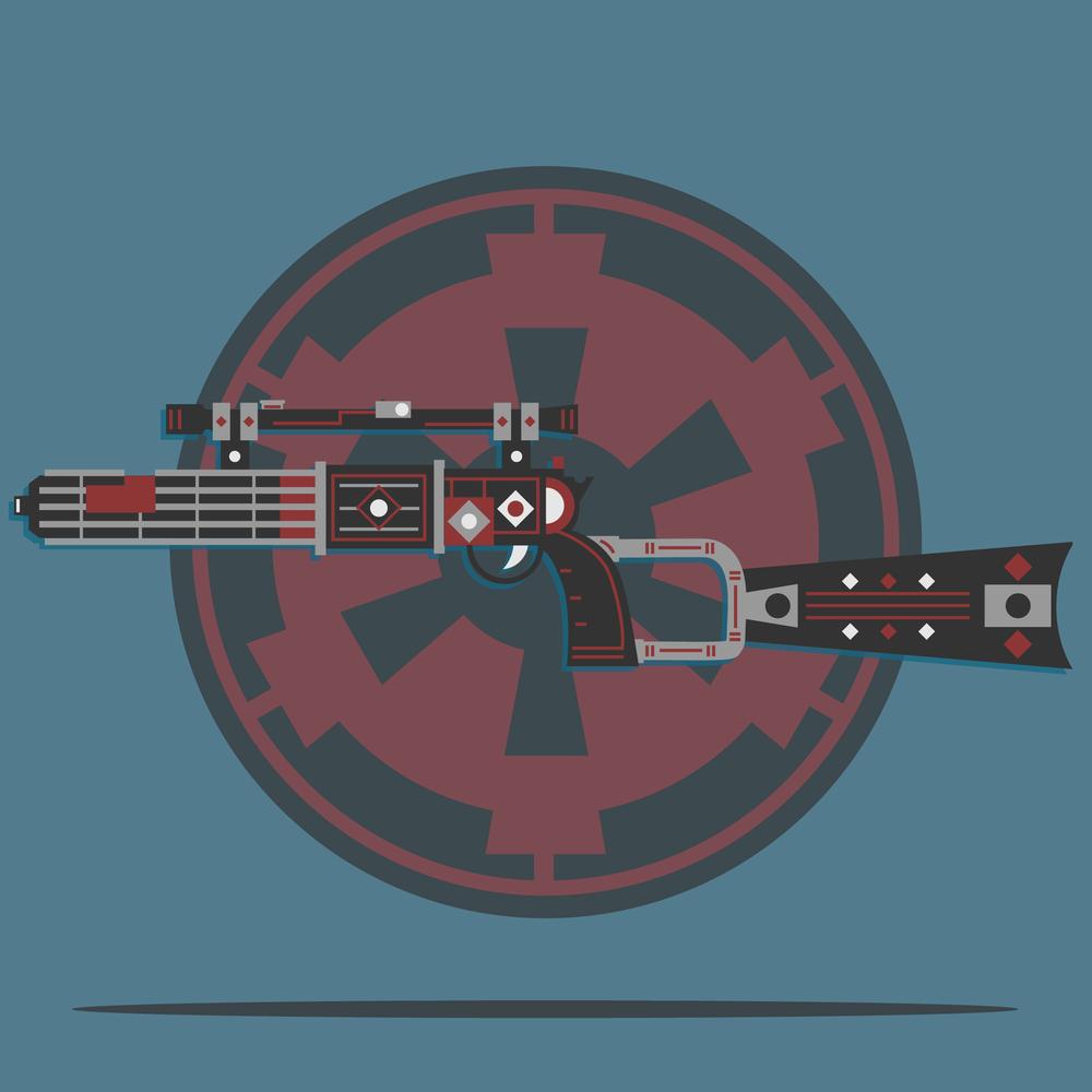 EE-3+Carbine.png