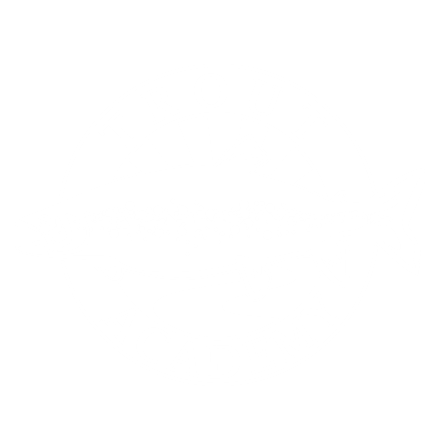 Trout Academy