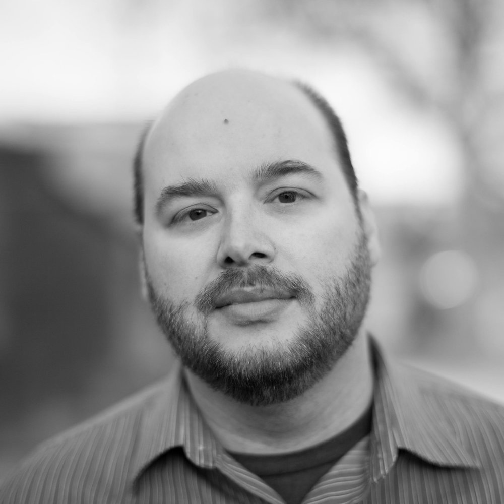 Matthew Minicucci is the author of two collections of poetry: Translation (Kent State University Press, 2015), chosen by Jane Hirshfield for the 2014 Wick Poetry Prize, and Small Gods, forthcoming from New Issues Press in 2017. He is the recipient of fellowships and awards from the Bread Loaf Writers' Conference, the Wick Poetry Center, and the University of Illinois at Urbana-Champaign, where he also received his MFA. His work has appeared or is forthcoming from numerous journals and anthologies, including Best New Poets 2014, Gettysburg Review, Kenyon Review, The Southern Review, and the Virginia Quarterly Review, among others.