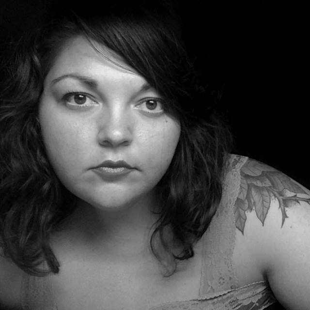 Meg Wade's first manuscript, Blame The Woods, was chosen as a semi-finalist for the 2016 Ahsahta Press Sawtooth Poetry Prize. She is a former Poetry Fellow at the University of Wisconsin's Creative Writing Institute, and her poems have appeared or are forthcoming in CutBank, Pinwheel, Linebreak, Nashville Review, New South, and Banango Street, among other journals and anthologies. She tweets at @tennessee_me, but lives and writes in Nashville, Tennessee.