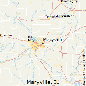 1747397_il_maryville.png