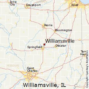 1781854_il_williamsville.png